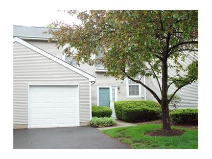 180 Picadilly Place Somerset, NJ MLS# 1621768
