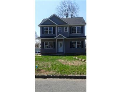 171 Geary Drive South Plainfield, NJ MLS# 1621806