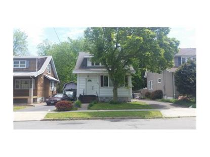 638 Ridgedale Avenue Woodbridge, NJ MLS# 1622112