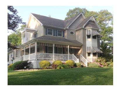 6 Montrose Avenue Colonia, NJ MLS# 1622571