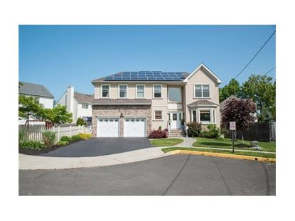 24 Fordham Place Colonia, NJ MLS# 1622906