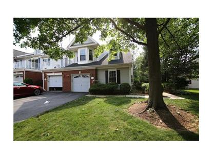 34 Topaz Drive Franklin Park, NJ MLS# 1623486