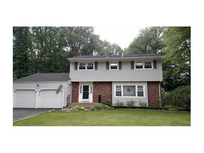 32 Harding Avenue Edison, NJ MLS# 1623515