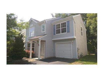 24 Samaritan Way Englishtown, NJ MLS# 1623562