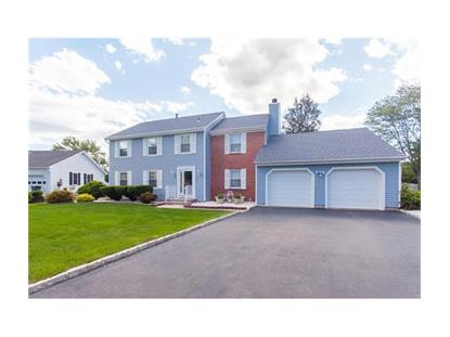 31 Sturbridge Drive Piscataway, NJ MLS# 1623691