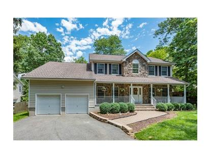130 Circleview Avenue Berkeley Heights, NJ MLS# 1623819