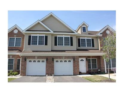 66 Morgan Way Monroe Township, NJ MLS# 1623913