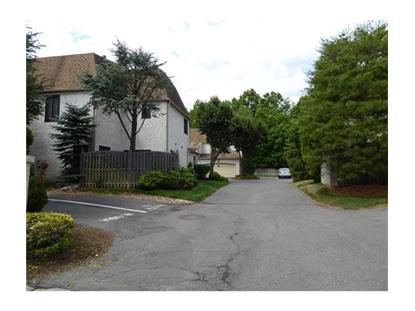 64 CARRIAGE Place Edison, NJ MLS# 1624141