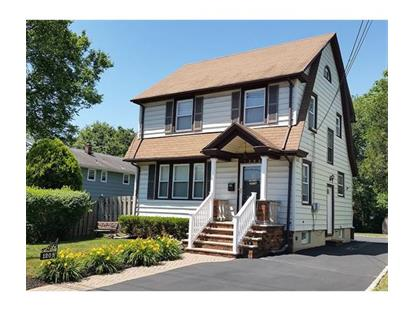 1208 Clinton Avenue South Plainfield, NJ MLS# 1624192