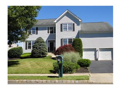 24 Country Woods Drive Kendall Park, NJ MLS# 1624268
