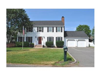 700 Delmore Avenue South Plainfield, NJ MLS# 1624605