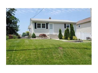 168 Furman Boulevard Keyport, NJ MLS# 1624613
