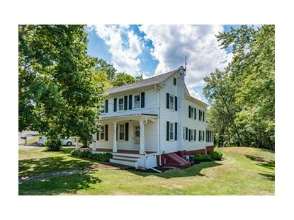210 Davis Station Road Cream Ridge, NJ MLS# 1624840