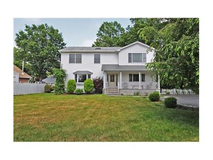 3923 Park Avenue Edison, NJ MLS# 1624940