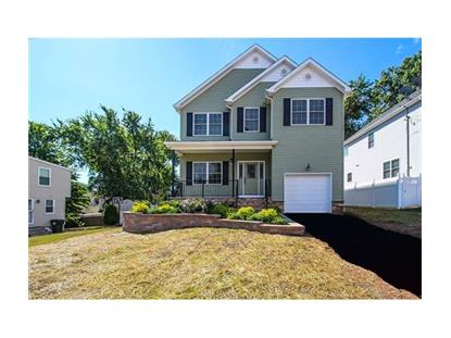 103 Lockwood Avenue Woodbridge, NJ MLS# 1700011