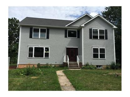 180 Demorest Avenue Avenel, NJ MLS# 1701040