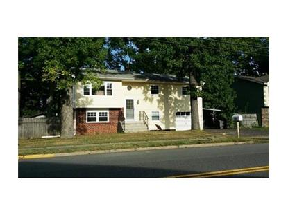 Address not provided Colonia, NJ 07067 MLS# 1701589