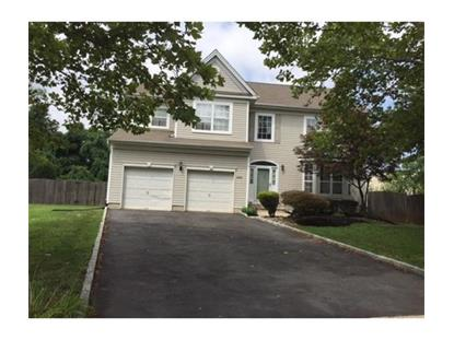 1216 Hogan Drive South Plainfield, NJ MLS# 1701635