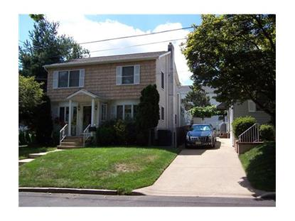 Multi Family Homes For Sale In Iselin Nj