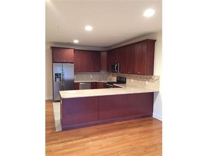 283 INMAN Avenue Colonia, NJ 07067 MLS# 1702949