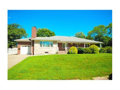 1005 Rabens Avenue Manville, NJ MLS# 1702984
