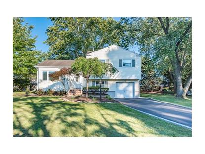 2002 Wickford Road South Plainfield, NJ MLS# 1703247