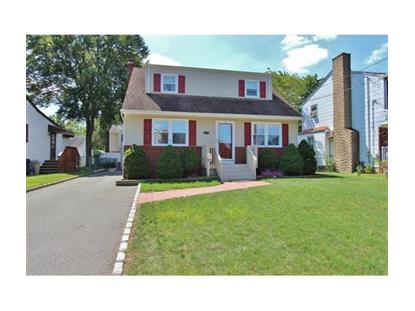 521 Odonohue Avenue South Plainfield, NJ MLS# 1703287
