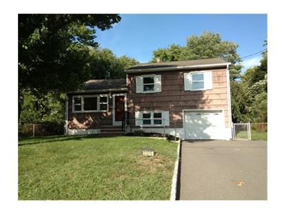 3325 Revere Road South Plainfield, NJ MLS# 1703546