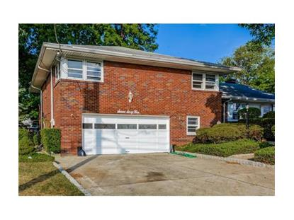 765 Harrell Avenue Woodbridge, NJ MLS# 1703917
