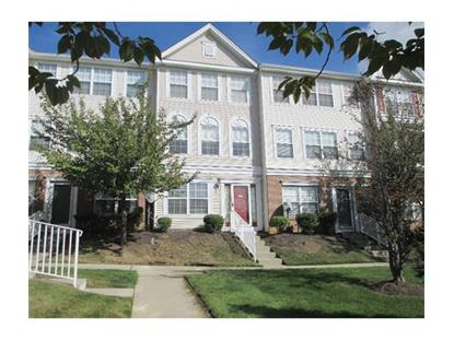 Parlin New Jersey Homes Sale