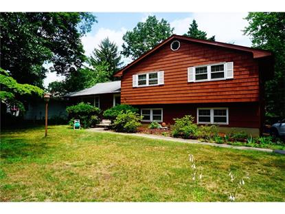 Pine ridge nj real estate homes for sale in pine ridge for Prestige homes new brunswick