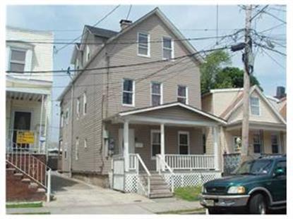 589 CHARLES ST , Perth Amboy, NJ