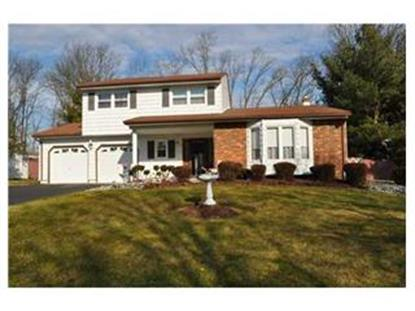 11 LONDON DR, East Brunswick, NJ