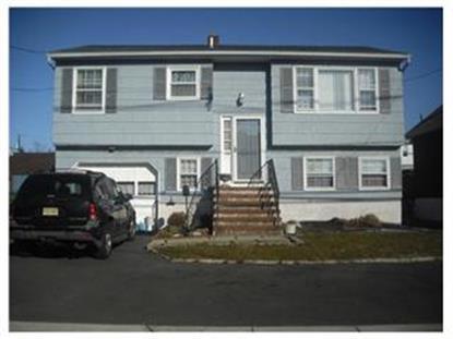 155 DUCLOS LN , Edison, NJ