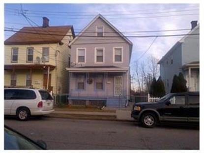 586 ELIZABETH ST , Perth Amboy, NJ