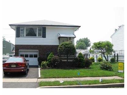 20 MAPLE STREET E, Colonia, NJ