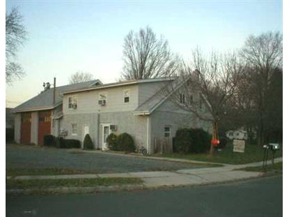 19 DUTCHESS LN , South Brunswick, NJ