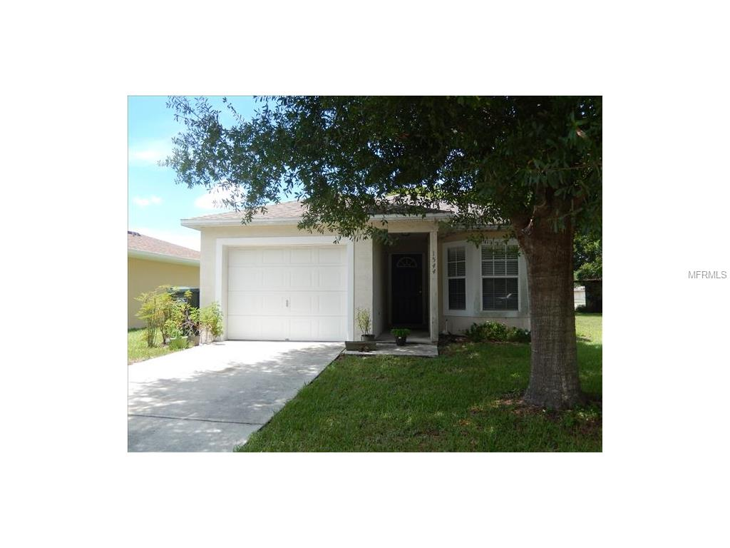 1544 mariner ct lakeland fl 33803 mls l4707376 for 10x9 bedroom ideas