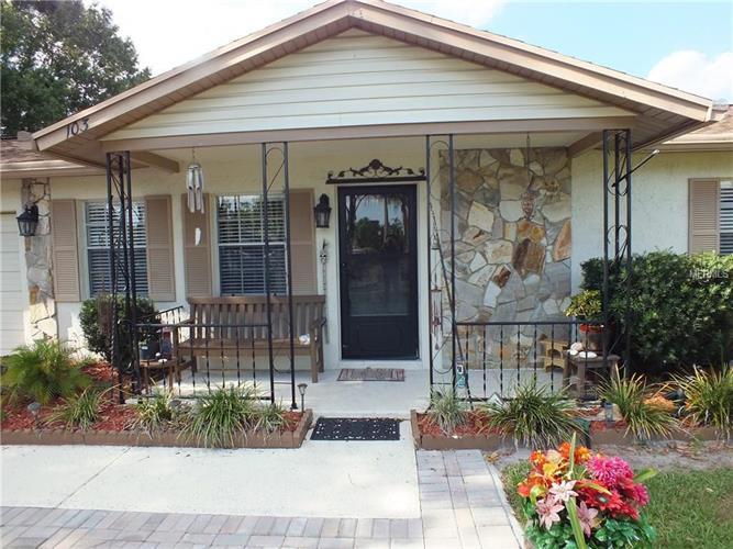 103 Celava Ct, Kissimmee, FL 34743