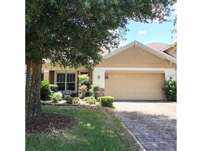 sorrento fl 32776 real estate houses for sale