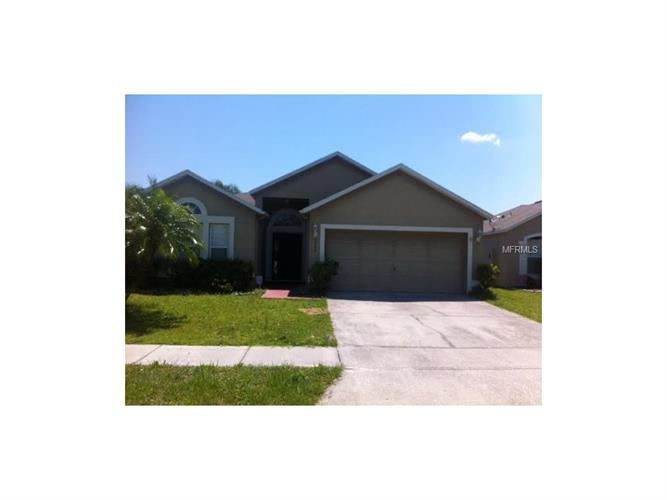 2909 Noah Cir, Saint Cloud, FL 34772