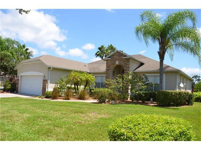 4900 Lazy Oaks Way, St Cloud, FL 34771