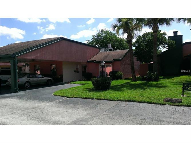 216 Windmeadows St, Altamonte Springs, FL 32701
