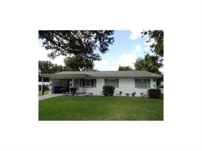 723 Michigan Ave, Saint Cloud, FL 34769