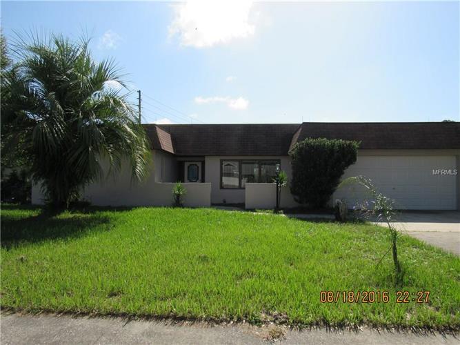 3993 Irma Shores Dr, Orlando, FL 32817