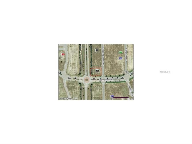 147 Blazing Star Ave, Lake Alfred, FL 33850
