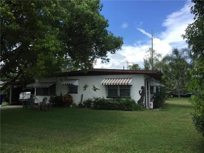 1022 Georgia Ave, St Cloud, FL 34769