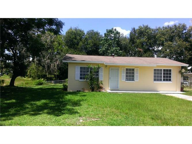 1934 LONGWOOD LAKE MARY RD, Longwood, FL 32750