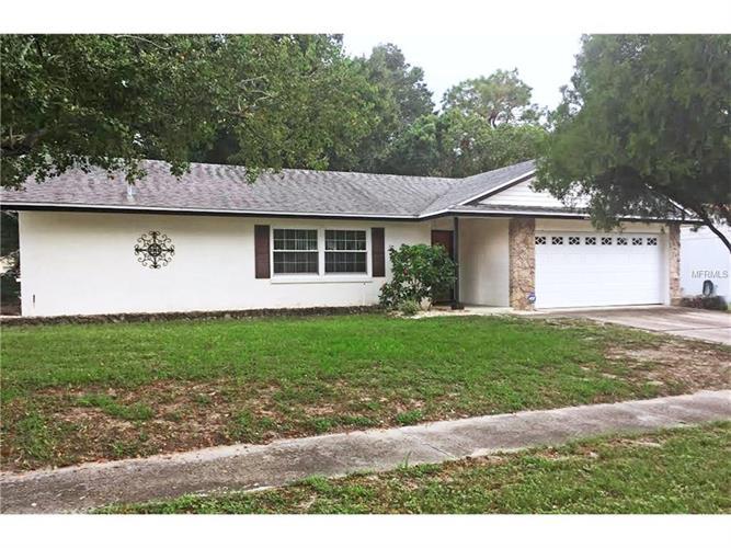 134 Meadowlark Dr, Altamonte Springs, FL 32701
