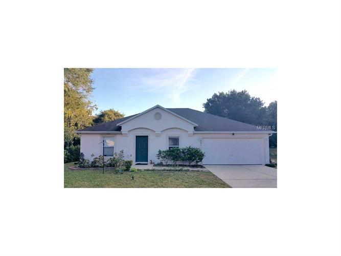 149 Angeles Rd, Debary, FL 32713